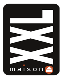 XXL - Le Blog